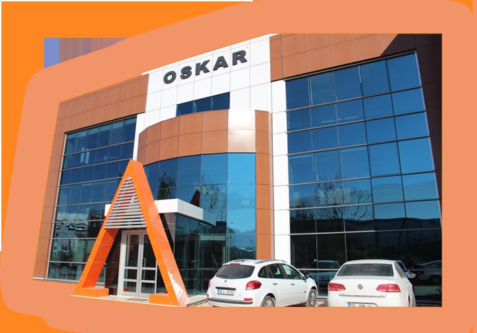 oskar-tekstil-04d